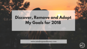 Discover, Remove and Adopt