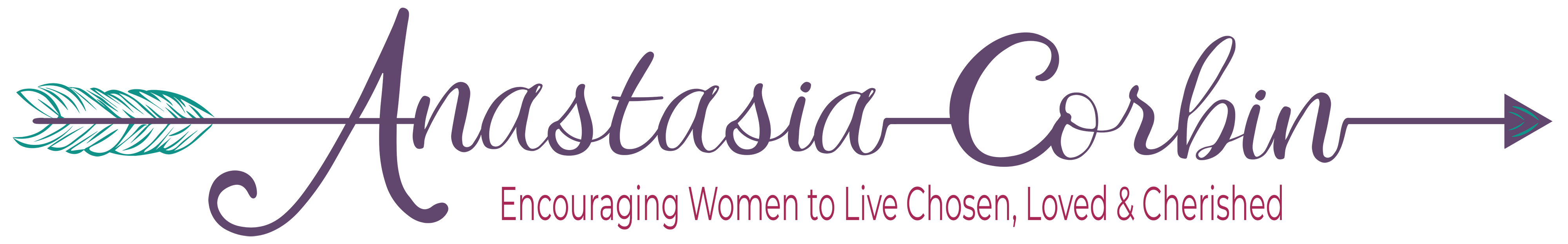 Anastasia_Logo_Final_Transparent