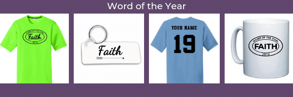 Word of the Year Email Header (1)