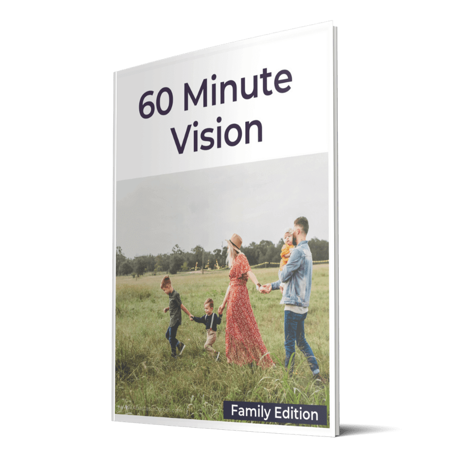 Family_60_Minute_Vision_Transparent