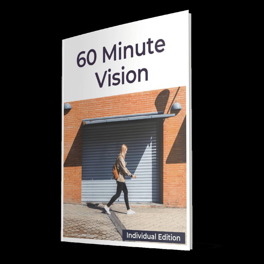 Individual_60_Minute_Vision_Transparent