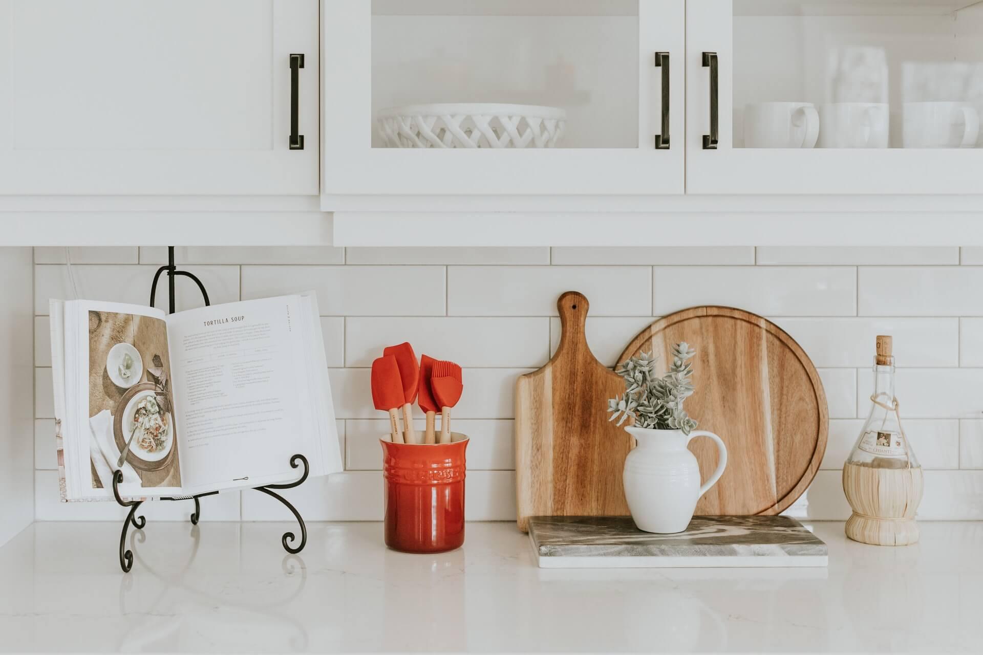 AC- Recipes