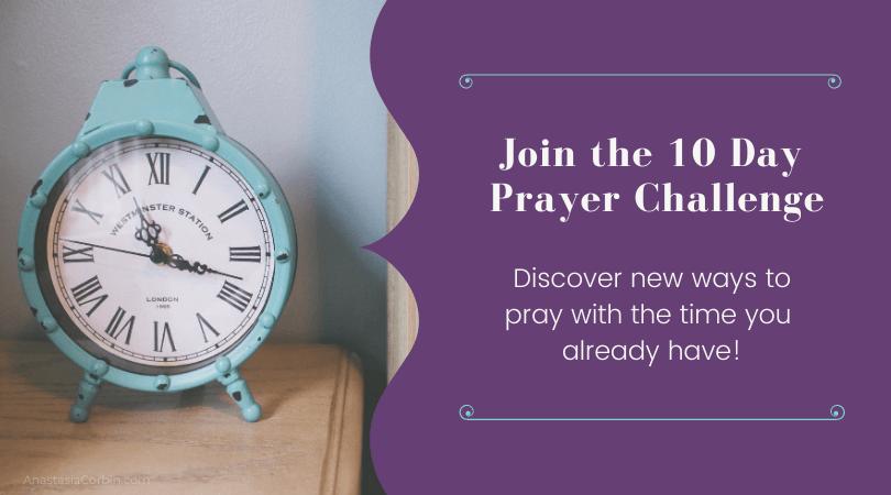 5_17 Prayer Challenge- Landing Page, featured image (1)