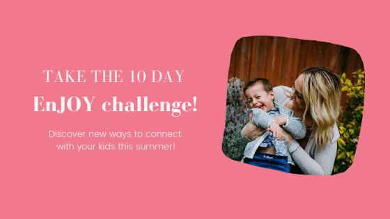 Enjoy Challenge Resources Page (1)