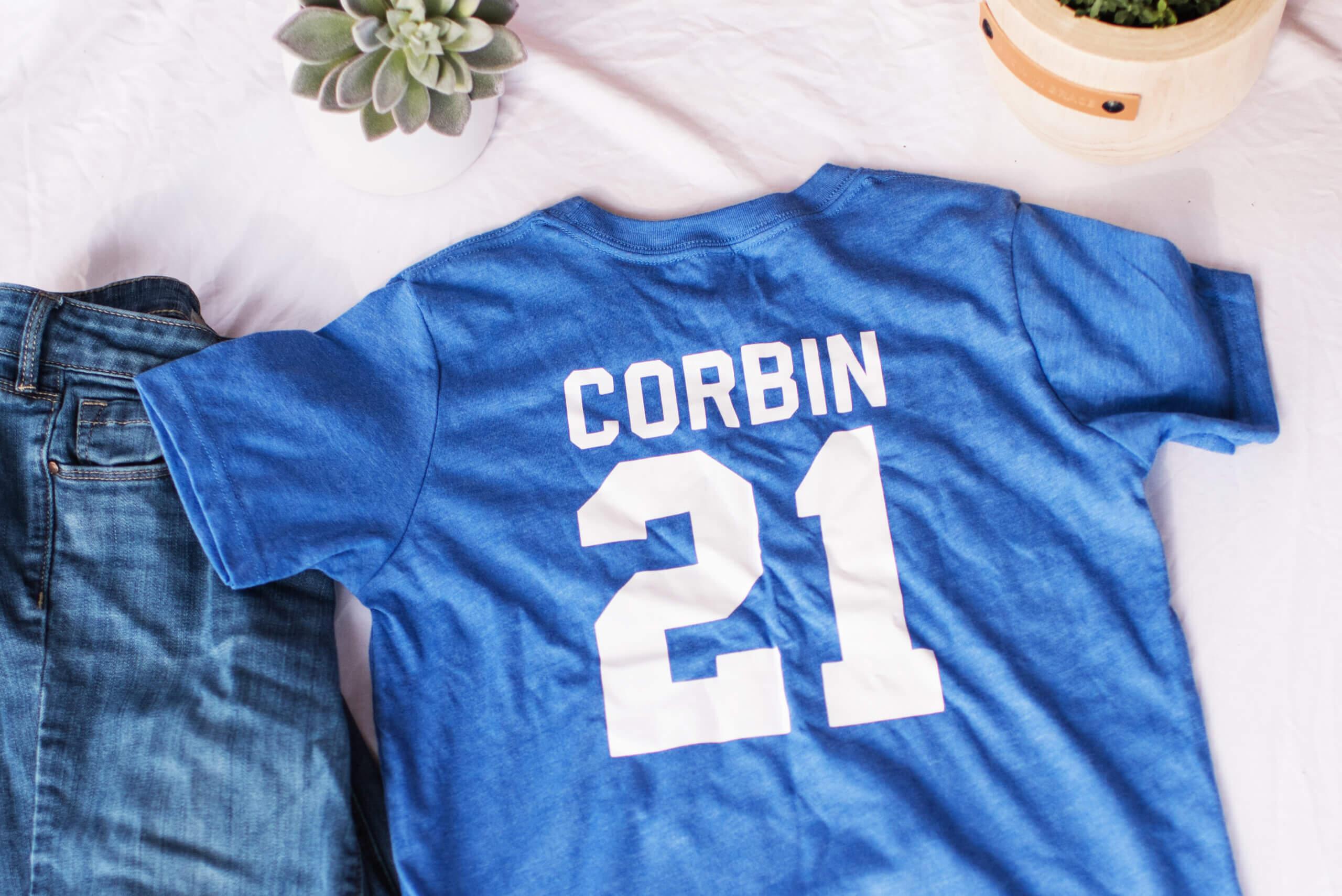 shirts2021corbin-74